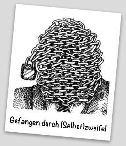 http://www.gekreuzsiegt.de/wordpress/wp-content/uploads/2013/01/selfdoubt.jpg