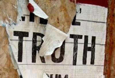 Gott Hasst Lügen Unendlichgeliebt