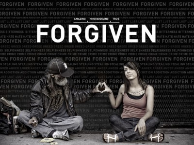 forgiven-main