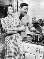 ratgeber für eine gute ehefrau 1955 pdf