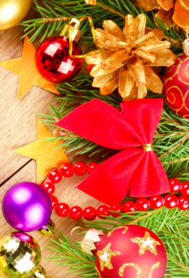 weihnachten erklärt für ausländer