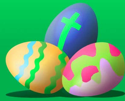 zerbrechen der eierschale