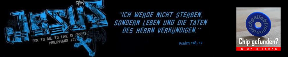 gekreuzsiegt.de