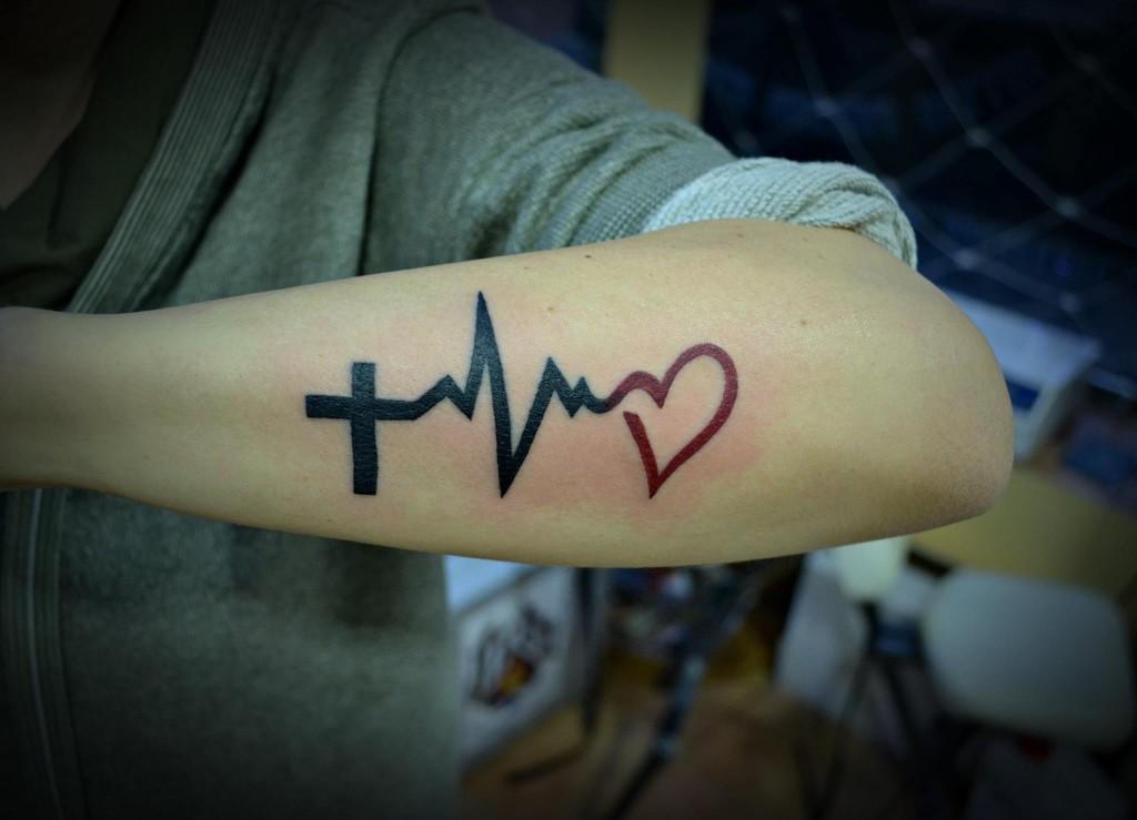 winkinger symbole tattoo vorlagen