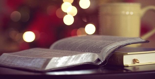 bible-1149924_640