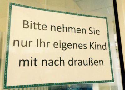 LangweileDich.net_Bilderparade_CCCLXXXVI_79