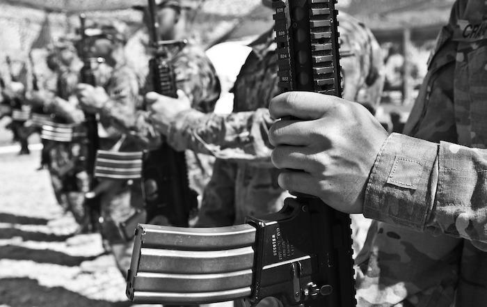 army-60724_1280