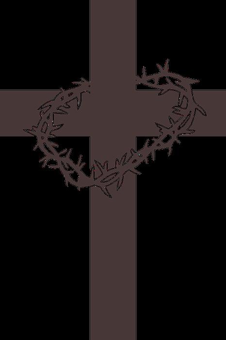 christ-1295057_1280