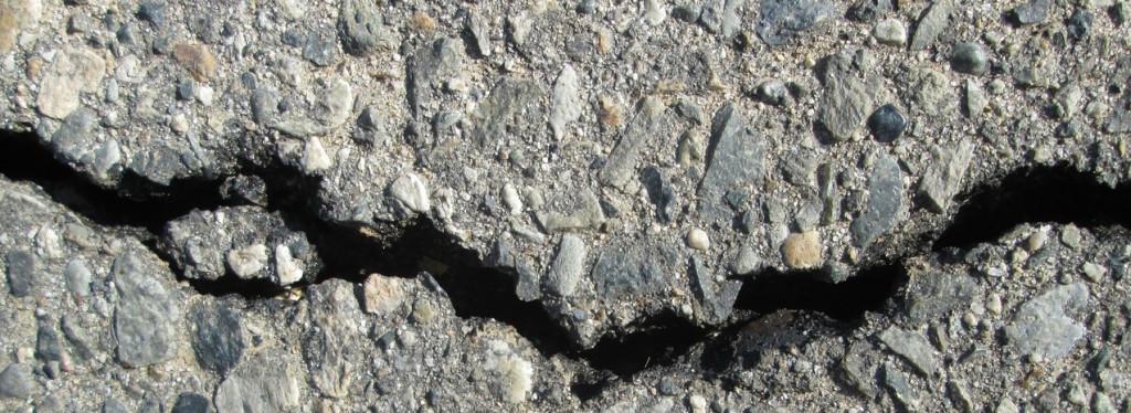asphalt-315756_1280