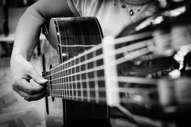 guitar-726960_640