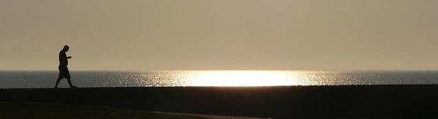 north-sea-936373_640