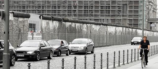 berlin-453301_640