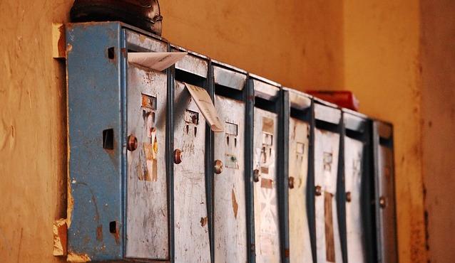 mailbox-289019_640