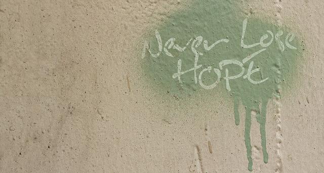 graffiti-1450798_640