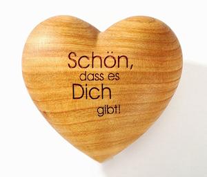 Handschmeichler