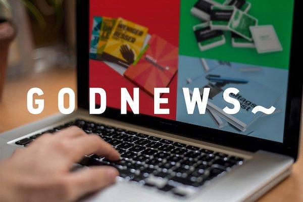Godnews