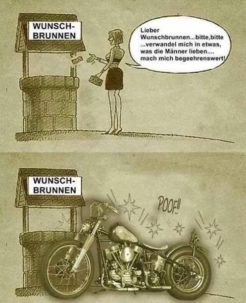 Wunschbrunnen-1